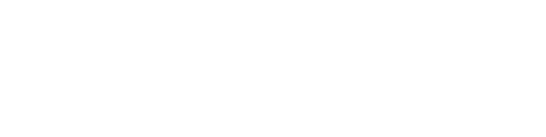 Christian Community in Honduras